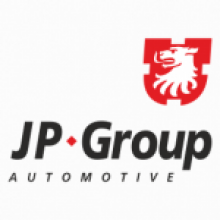Jp Group в Гомеле